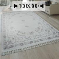 Bellagio Διάσταση 100Χ300 (32 Προϊόντα)