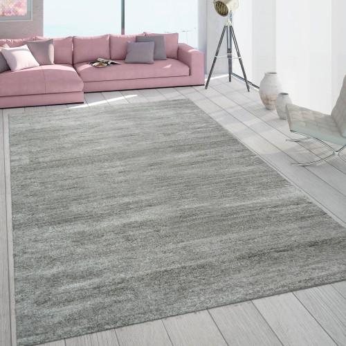 Χαλιά Unique Grey 200x290cm K0061-08-200