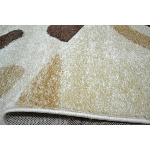 Διάδρομος 66cm Madison Frieze Garlic FB20-4-66