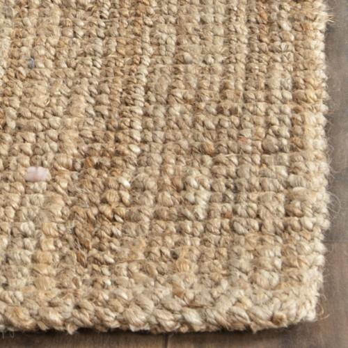 Χαλιά Κοκοφοίνικας - Φυσικές ψάθες 70x140cm 3201-70