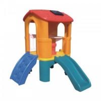 Παιδικές Χαρές (1 Προϊόντα)