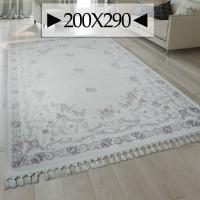 Bellagio Διάσταση 200X290 (20 Προϊόντα)