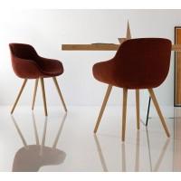 Καρέκλες Τραπεζαρίας - Κουζίνας