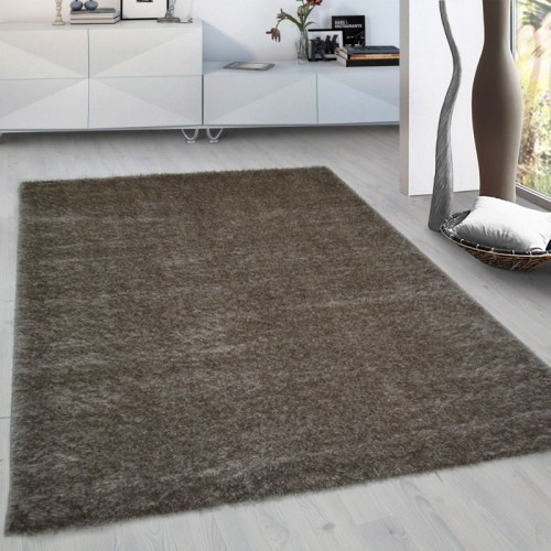 Χαλιά Brilliance shaggy 3D Fume-Vison 160x210cm  1774-6-160