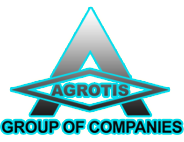 Agrotis Group of Companies